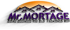Mr. Mortgage LLC